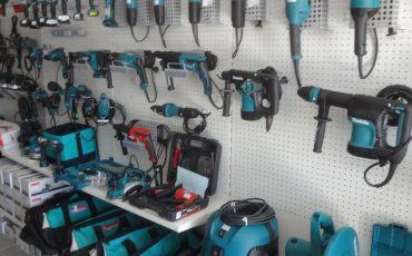 Mašine i alati