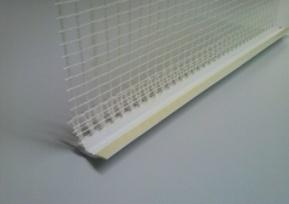 PVC profil za prozore sa mrežicom